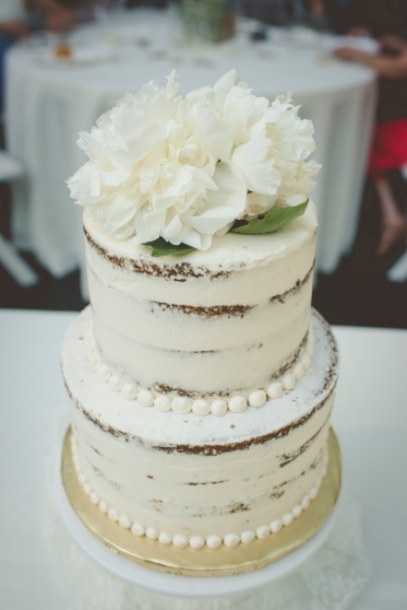 Cakes by Frosted-Naked Cake
